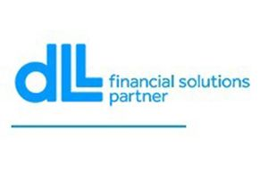dll financial solutions
