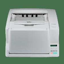 france numerique scanner de production2