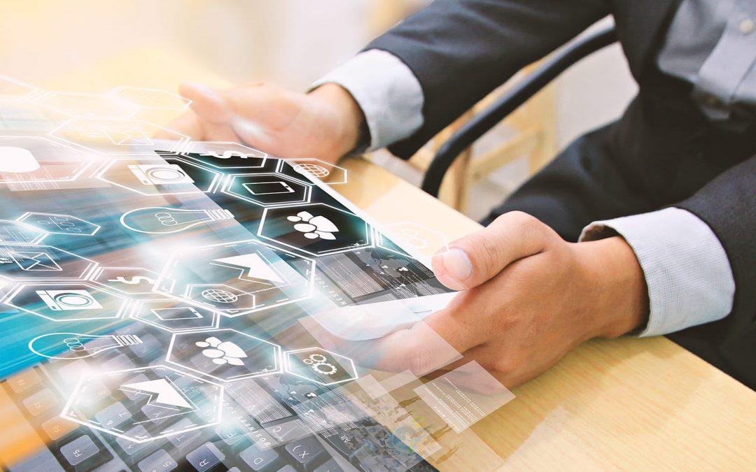 Qu'est-ce que la Gestion Electronique de Documents et quels bénéfices pour votre entreprise ?